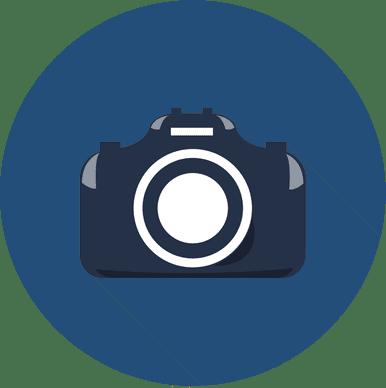 کیفیت عکاسی
