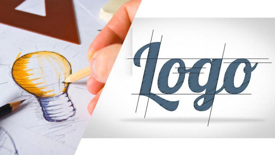 طراحی_لوگو-در-کرج