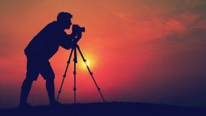 انتخاب یک عکاس صنعتی خوب