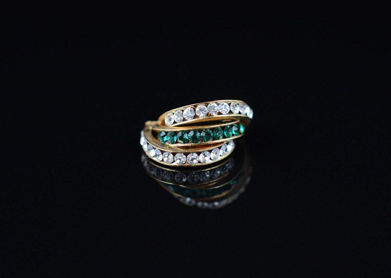 عکاسی از جواهر