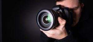 عکاسی برای شرکت های صنعتی