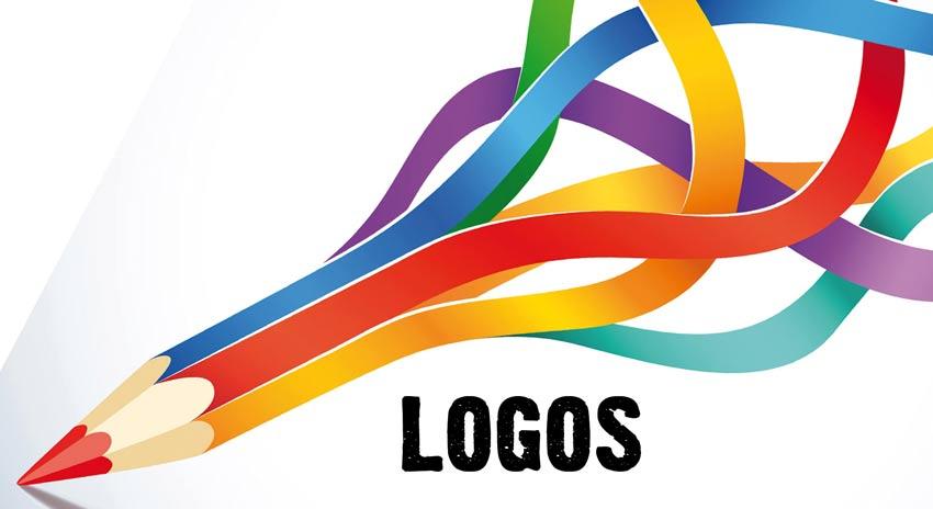 تاثیر طراحی لوگو در کرج بر فروش