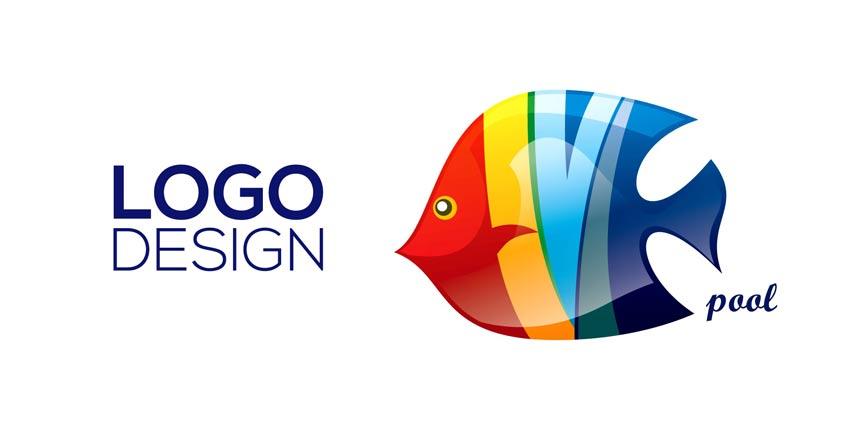 چگونگی طراحی لوگو در کرج و مزیت های آن