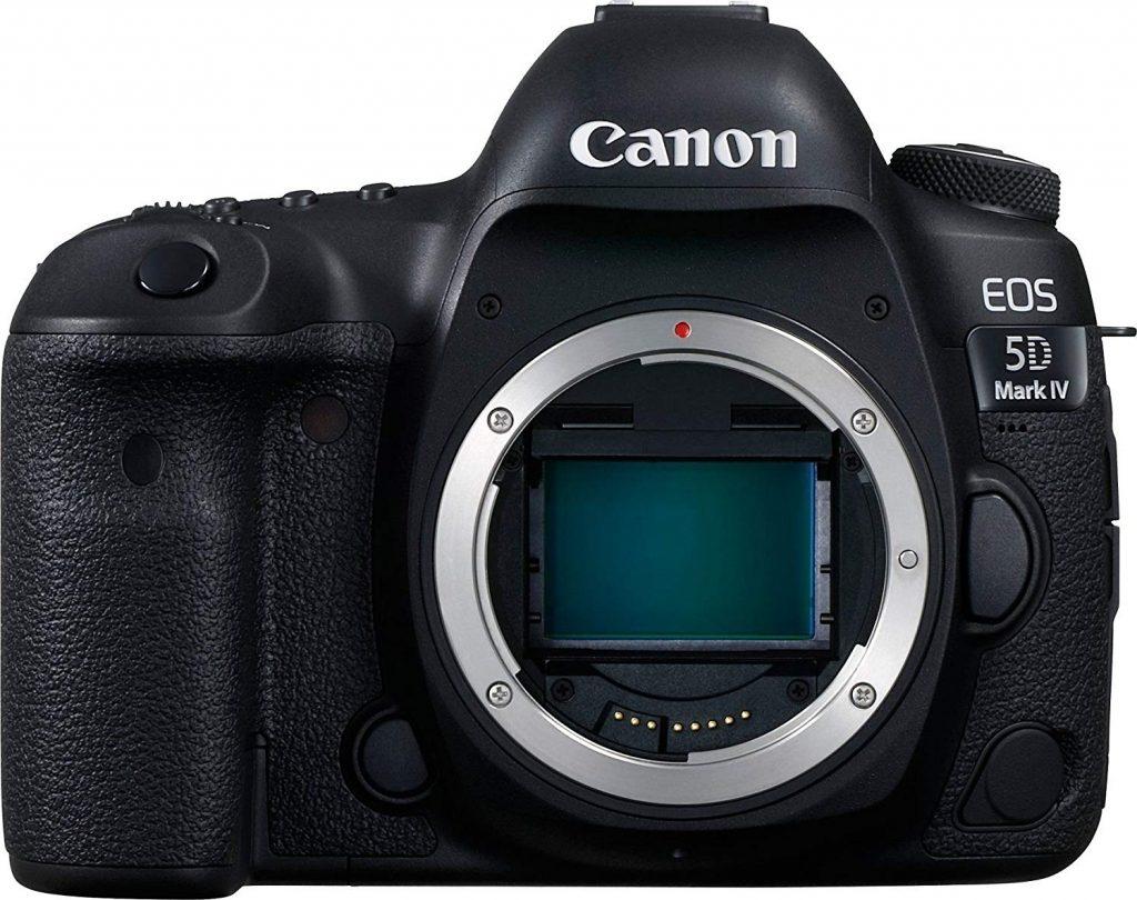 دوربین مناسب برای عکاسی صنعتی