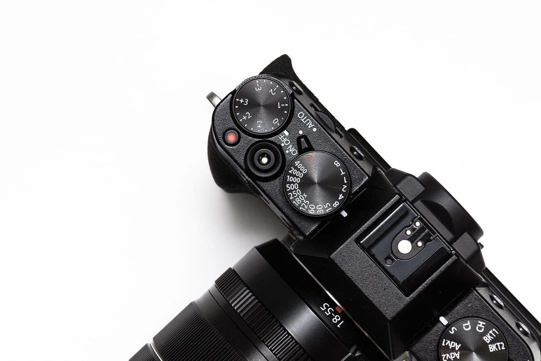 ۷ نکته در مورد عکاسی از محصولات