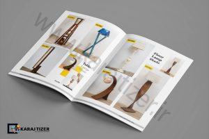 ador catalog 3