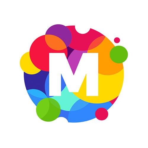 MoShow Slideshow Video