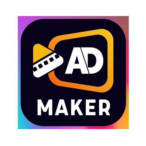 Ad Maker