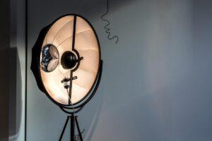 تفاوت نور سخت و نور نرم در عکاسی