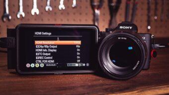 5 اشتباه رایج در تنظیم دوربین عکاسی